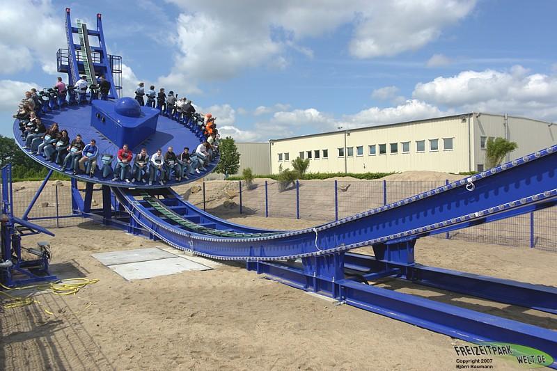 crazy surfer movie park germany freizeitpark. Black Bedroom Furniture Sets. Home Design Ideas