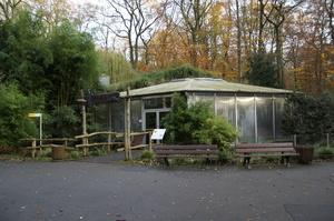 foto galerien zoo dortmund freizeitpark. Black Bedroom Furniture Sets. Home Design Ideas