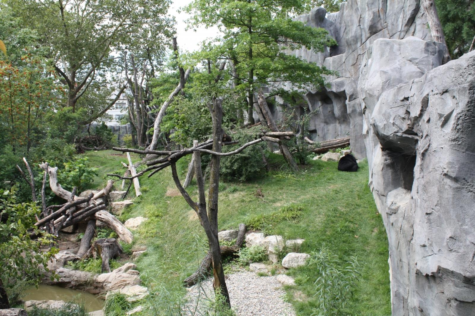 brillenb r zoo frankfurt freizeitpark. Black Bedroom Furniture Sets. Home Design Ideas